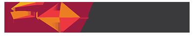 sky digital agency logo